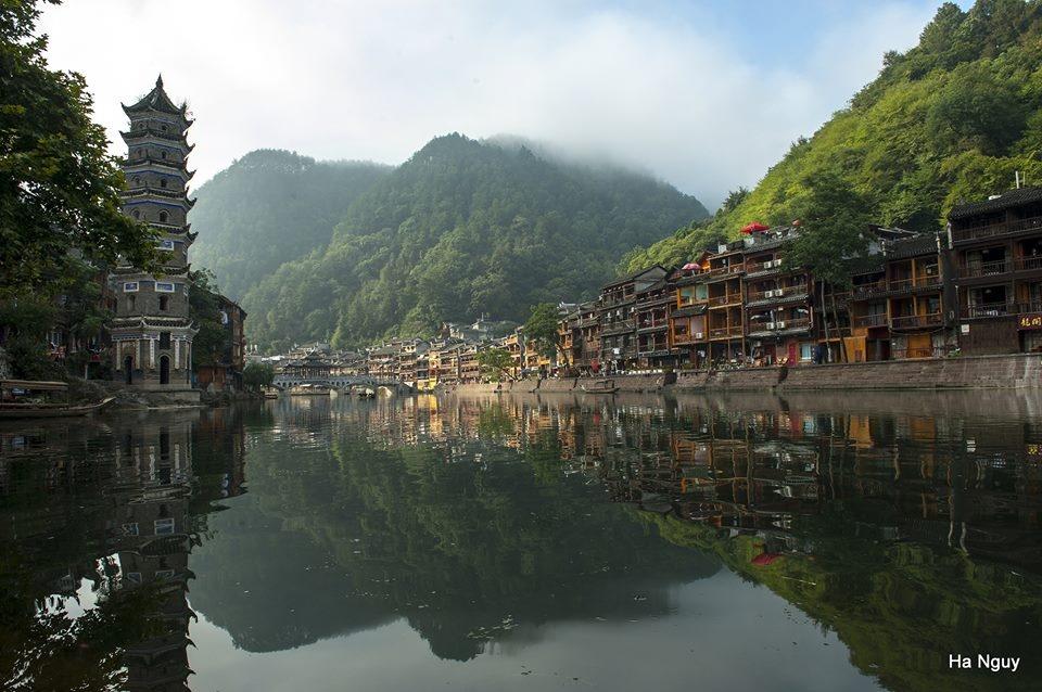 truong-gia-gioi-phuong-hoang-co-tran-toptour-travel
