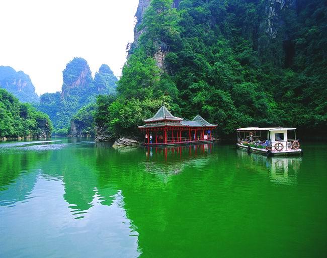 truong-gia-gioi-phuong-hoang-co-tran-toptour-travel-4