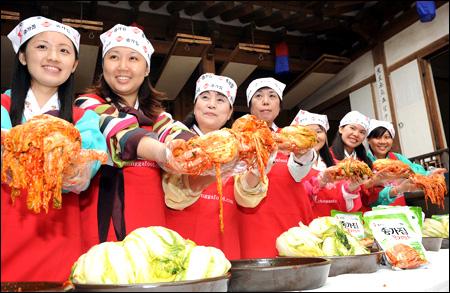 Tour Du Lịch Hàn Quốc Mùa Thu Lá Đỏ: SEUL–NAMI–EVERLAND–KBS