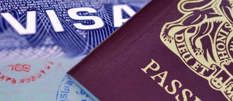 Gia Hạn Visa Việt Nam cho người nước ngoài ở Hồ Chí Minh